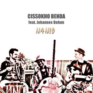 cissokho_benda_cover
