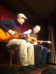 Fuchs & Josh