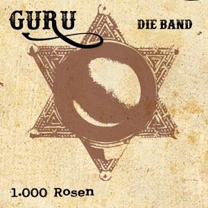 Cover---1.000-Rosen---BAND